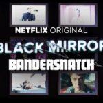 【NETFLIXネタバレ考察】『ブラックミラー:バンダースナッチ』前代未聞!観客が主人公の運命を決定する映画