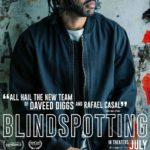【自主オバマ映画祭】『Blindspotting』バラク・オバマも絶賛した《トレインスポッティング2018》