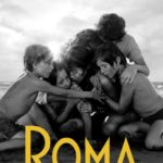 【Netflixネタバレ考察】『ROMA/ローマ』タイトルから読み解く《家政婦は見た》