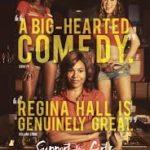【自主オバマ映画祭】『Support the Girls』パリピガールの日常から薄っすら見えてくる女性像の消費
