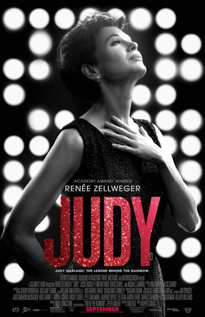 ジュディ・ガーランドの画像 p1_28
